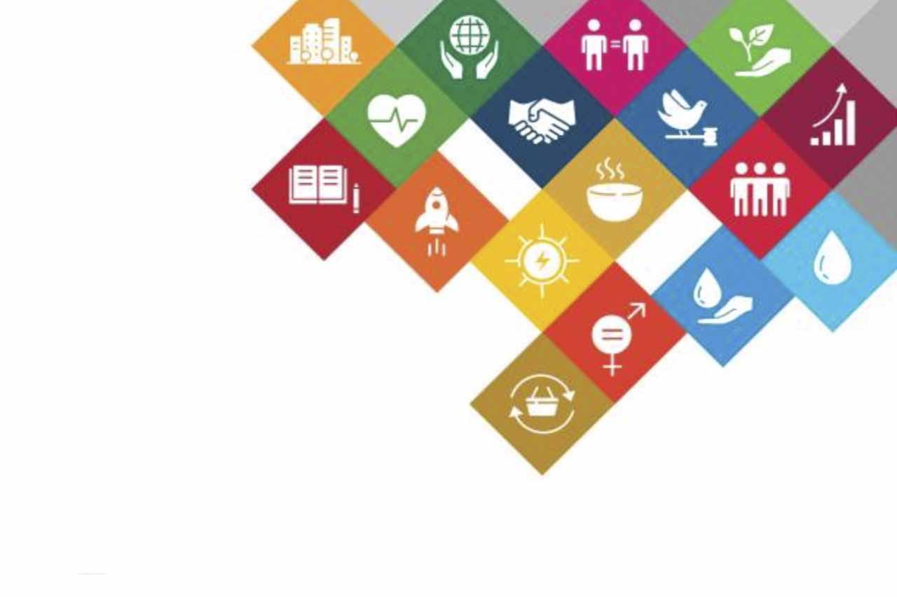 Actualización ODS y las Empresas- Taller Realizado