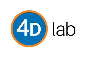 4D Lab