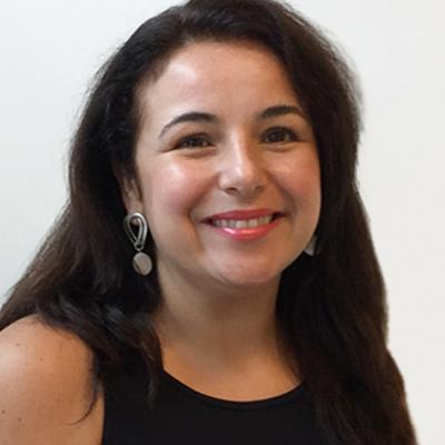 Eleonora Alvarez
