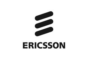 CIA Ericsson