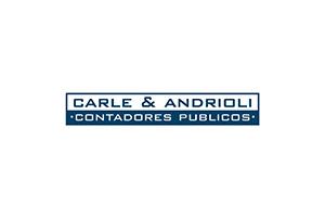 Carle _ Andrioli