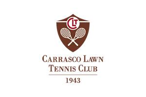 CarrascoLawnTennisClub