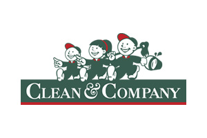 CleanAndCompany