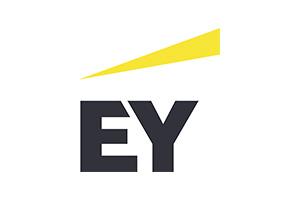 Ernst_Young Uruguay