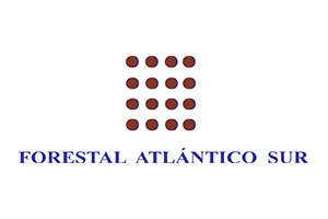 FORESTAL ATLANTICO SUR