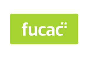 FUCAC