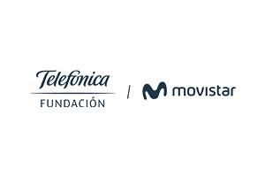 Fundacion Telefonica Movistar