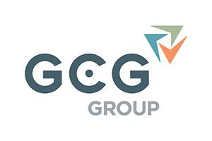 GCG Group