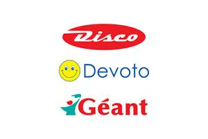 Grupo Disco