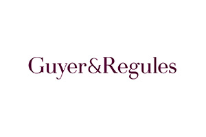 Guyer_Regules
