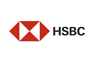 HSBCv