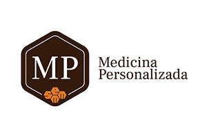MP- Medicina Personalizada