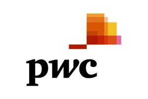PWC PRICEWATERHOUSECOOPERS URUGUAY