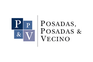 Posadas, Posadas _ Vecino