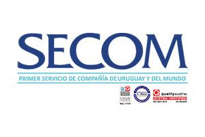 SECOM