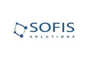 SOFIS
