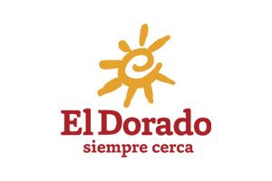 Tiendas y Supermerados El Dorado