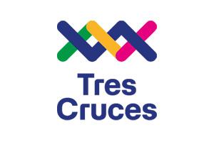 Tres CrucesShopping