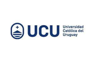 UniversidadCatolicadelUruguay