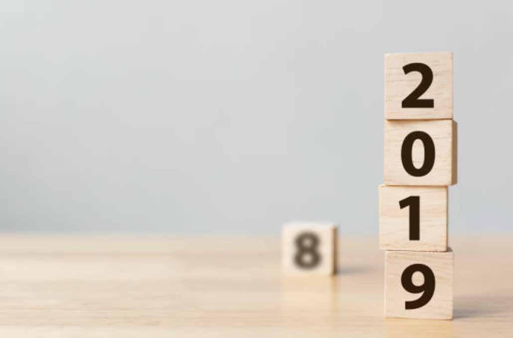 Proyectos 2018/2019 con apoyo de ANDE