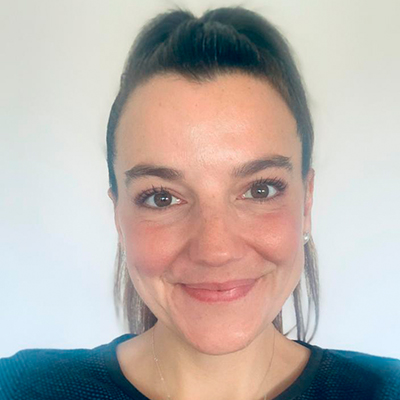 Maria Croci